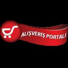 Alışveriş Portalı