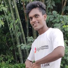 Krishna Zaik official
