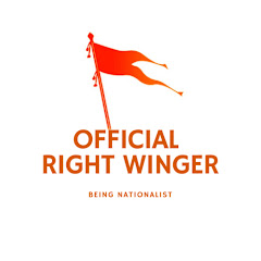 Official Right Winger