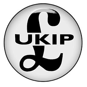 UKIP Debate
