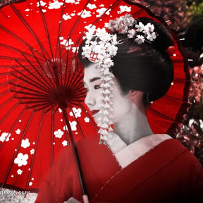 Tôi Yêu Nhật Bản