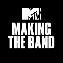 MTV's Making the Band