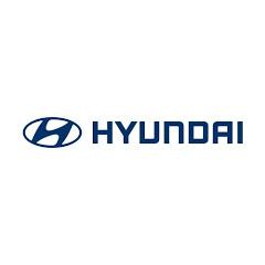 Hyundai Türkiye
