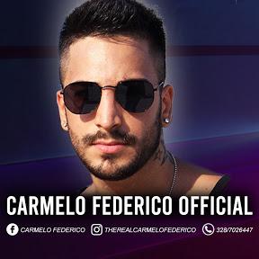 Carmelo Federico OFFICIAL