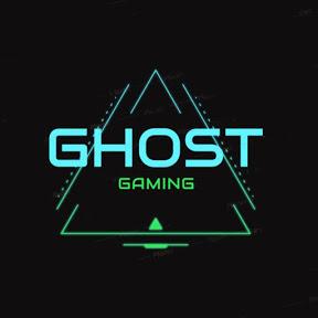 GHOST [OP]