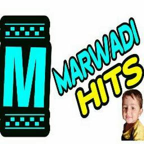 Marwadi Hit