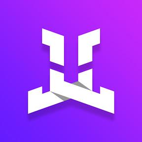 LJ Studios - Fortnite Films