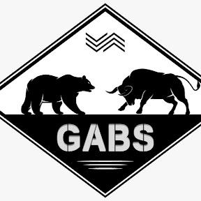 GABS Teixeira