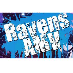 Ravens AMV