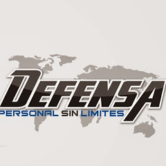 Defensa Personal Sin Limites