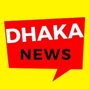 Dhaka News