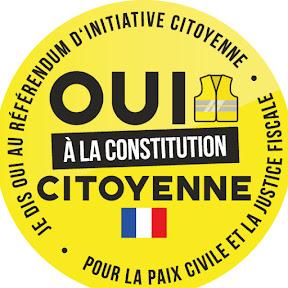 Objectif Municipales 2020