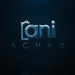 Ani Achar