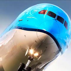 PsyGo Aviation