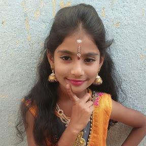 sindhu priya