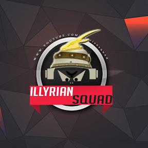 Illyrian Squad