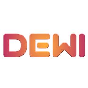 Dewi Documentery