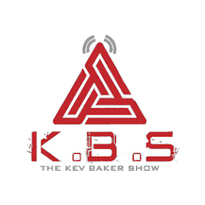 The Kev Baker Show