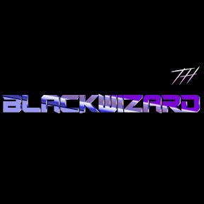 BlackWizardTH