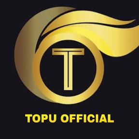 Topu OfficiaL
