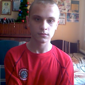 Футбольные видео с Адаменко Иваном
