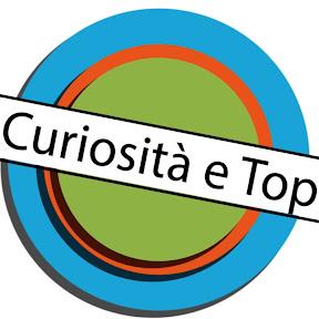 Curiosità e Top