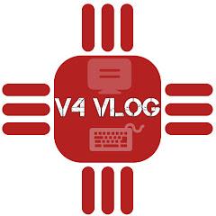 V4 VLOG