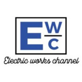 Electric Works Channel