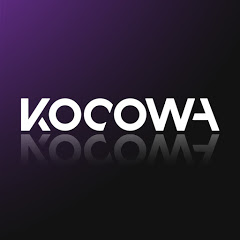 KOCOWA TV
