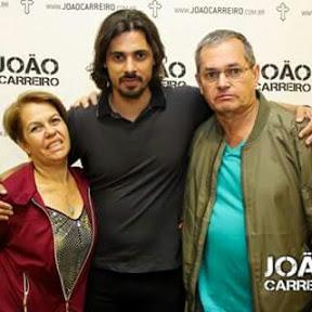 JOÃO CARREIRO. PEV BETH