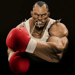 CHDAN artes marciales