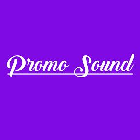Promo Sound