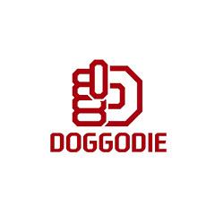 DOG GODIE