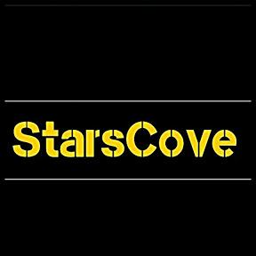 Stars Cove