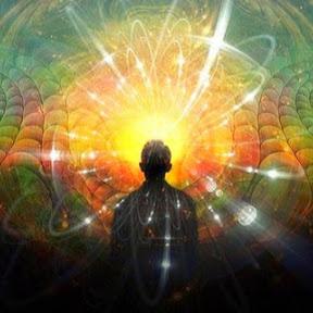 Гармония Сознания