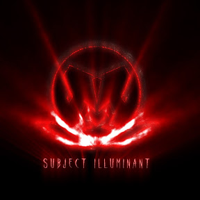 Subject Illuminant