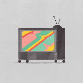 Sneak Peak Tv