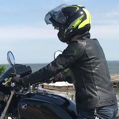 Good Time Rider