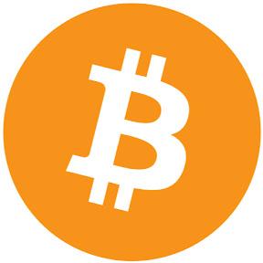 مدرسة البيتكوين Bitcoin School
