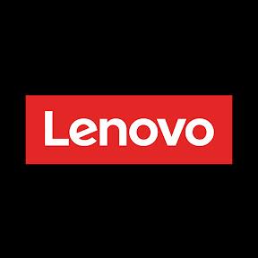 Lenovo Россия