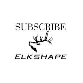 Elk Shape