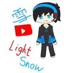 小雪Light Snow