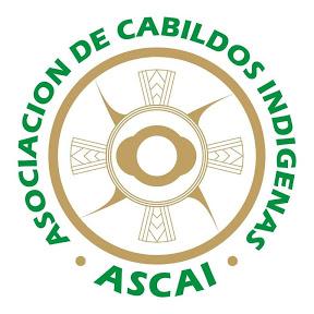 Asociación de Cabildos Indígenas de Bogotá ASCAI