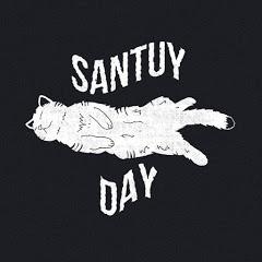Dafit Santuy