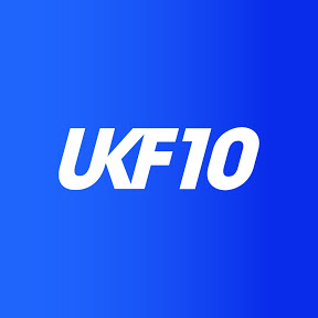 UKF Dubstep