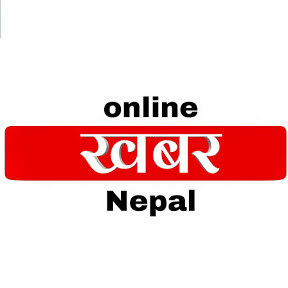 Online Khabar Nepal