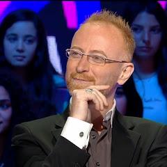 مصطفى الخاني | Mustafa Alkhani