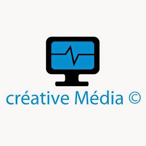 Créative Média