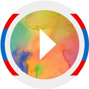 MinuteVideos Mongolia