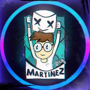 Martinez: Fortnite